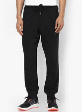 adidas Sweatpants Regular Hoodies & Sweats for Men
