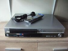 Panasonic DMR-EX95V DVD 250GB HDD Freeview Combi Recorder ( Copy Tapes to DVD )