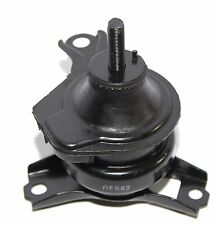 Front Left Engine Mount for 98-02 Honda Accord 2.3L A6583