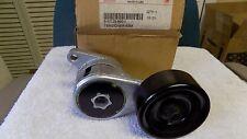 GM 97125860 Idler Pulley Tensioner Fan Belt Frontera B Opel Monterey 3.2 3.5