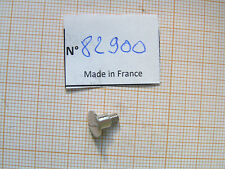 BAIL SCREW REEL PART 82900 VIS PICK UP MOULINET MITCHELL 308A 408 BOBINA CARRETE