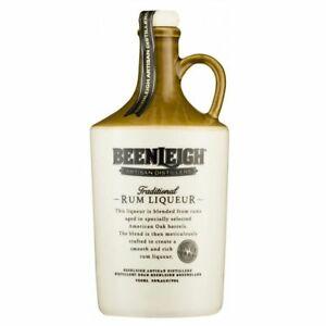Beenleigh Artisan Distillers Traditional Liqueur, 750ml Alc. 20%