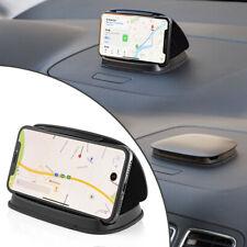 MidGard Universal Autohalterung für Smartphones - Schwarz