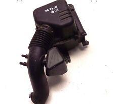 Original 10 Hyundai I30 Kia Ceed Forte 2,0L Luftfiltergehäuse Luftfilterkasten 1