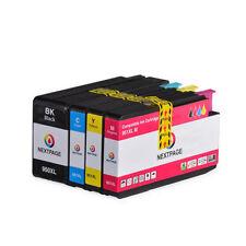 Cartuchos de tinta negro compatible para impresora unidades incluidas 8
