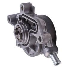 038145101B Bremsanlage Vakuumpumpe Für VW AUDI SEAT SKODA