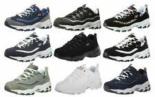 Skechers D'Lites Women's Shoes Casual Fashion Lightweight Sneakers Memory Foam