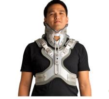 Adult Aspen CTO Spinal Neck Brace Cervical Collar
