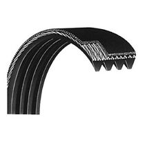 Life Fitness Upright Lifecycle Bike Pulley Drive Belt 0017-00009-1323