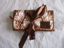 Beauty.com Costello Tagliapietra  Cosmetic Purse Fabric  Bag