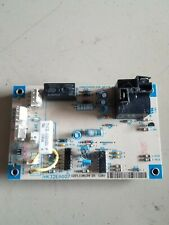 New listing New Oem Carrier/Bryant/Payne/Icp Defrost Control Board Hk32Ea007 Cepl130524-21