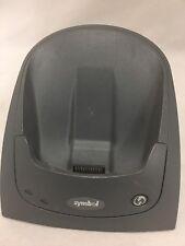 Cradle for Symbol Palm Computing Platform Scanner (CRD 1700-1000S - CN410)