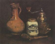Impressionist Vincent van Gogh Art Prints