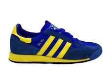 scarpe uomo adidas gialle
