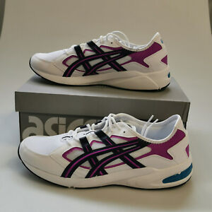 Asics Asicstiger Schuhe Sneaker Gel-Kayano 5.1 Laufschuhe Herren Gr. 44