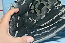 """Spalding 18610 S600 Baseball Glove. 11-1/2"""" RHT (A)"""