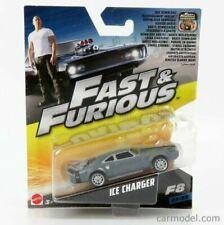 Auto di modellismo statico Mattel per Dodge