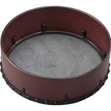 Bodhráns/Irish Drums