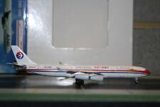 Aeroclassics 1:400 China Eastern Airbus A340-300 B-2383 (ACB2383) Die-Cast Model