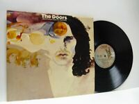 THE DOORS weird scenes inside the gold mine DOUBLE LP EX/EX-, K 62009, vinyl, uk