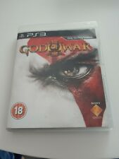 God of war ps3 collection