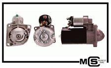 NUEVO OE para Fiat Stilo 1.9 D Multijet 05- & 1.9 JTD 01- MOTOR DE ARRANQUE