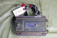 1985 Goldwing LTD GL1200 GL 1200 Radio Amp Amplifier