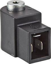 Magnetspule T85 für Magnetventil Danfoss Ölpumpe BFP 071N1006 85°C ehem 071N0051