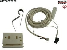 WINCOR ATM Door- a. security switch CMD V4 w. Cable PN: 1750070262
