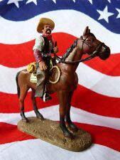 DELPRADO - Far West - Cowboy sans boîte.