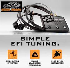 Honda CRF450L 2019-2020 Fuel Tuning Controller / Programmer GEN 3.5 Attitude Box