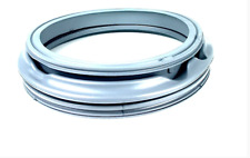 GENUINE Beko Washing Machine Seal Door Gasket WFA100S WM7355S WM7127W WMB71231B