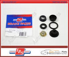IBS Brake Master Cylinder Repair Kit for HOLDEN EJ, EH