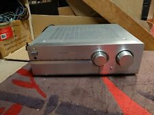 Sony  TA- FB940R Stereo Integrated Amplifier Excellent condition