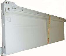 "Hafele Drawer System 20"" Model 558.55.750 4 pcs."