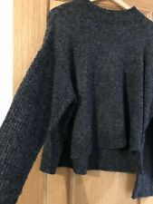 Urban Outfitters Jumper M
