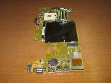 GENUINE!! ASUS G73JH G73J SERIES INTEL MOTHERBOARD 60-NY8MB1200-B09 TESTED!!