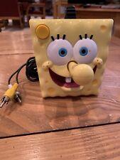 SpongeBob SquarePants Plug & Play TV Video Game Jakks Pacific