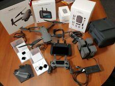 DJI Mavic 2 Kit with Smart Controller