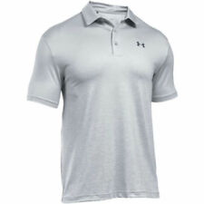 Camisas y polos de hombre de manga corta gris talla M