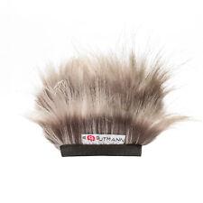 Gutmann bonnette pare-brise anti vent pour Marantz PMD 620 MKII Modèle KOALA