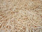 Matchsticks matches wooden model making craft Match Splints 5cm x 2mm x 2mm