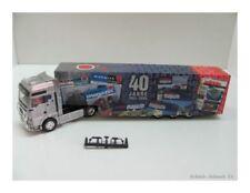 Herpa Modellautos, - LKWs & -Busse von MAN im Maßstab 1:87