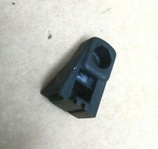 Jaguar X300/X308   FILLER FLAP LATCH