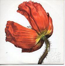 CD SINGLE PET SHOP BOYSCloser to Heaven 2-track CARD SLEEVE + RARE + FRANCE