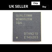 Qualcomm Iphone 6 Baseband Modem mdm9625m Ic Chip