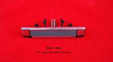HP LaserJet 5000 Separation Pad (Tray 2) RG9-1485 RF5-2435 OEM Quality