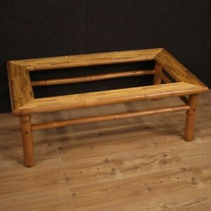 Coffee Table Furniture Of Design IN Wood Bamboo Table Modern 900