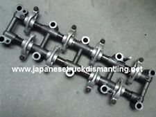 1985-95 Toyota Pickup Valve Rocker Arm 22R 22RE 2.4L Cylinder Head ,