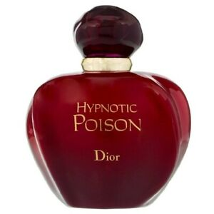 Christian Dior Hypnotic Poison - 30ml Eau De Toilette Spray